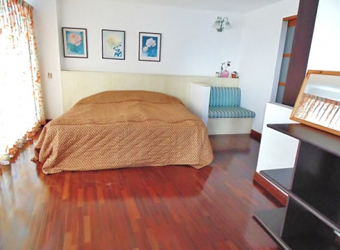 HCR 0528 Khao Takieb condo for rent (4)