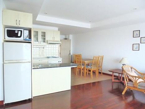 HCR 0528 Khao Takieb condo for rent (5)
