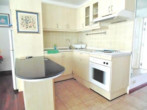 HCR 0528 Khao Takieb condo for rent (6)