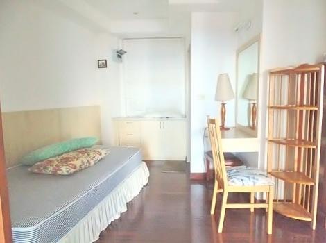 HCR 0528 Khao Takieb condo for rent