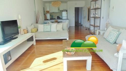 Condo Baan San ploen for rent