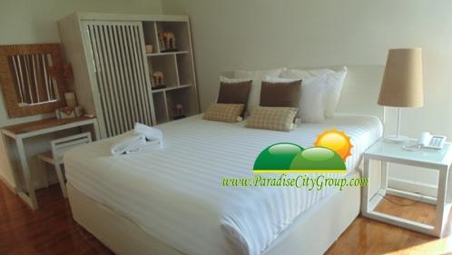 Condo Baan San ploen for rent dsc01723