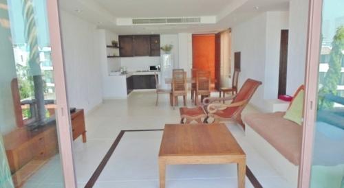 luxury-3-bed-condo-las-tortugas-fantastic-views-1