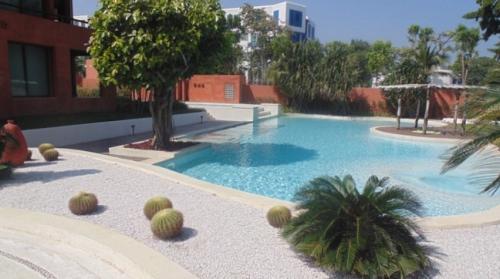 luxury-3-bed-condo-las-tortugas-fantastic-views-10