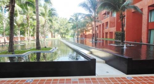luxury-3-bed-condo-las-tortugas-fantastic-views-12
