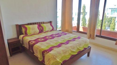luxury-3-bed-condo-las-tortugas-fantastic-views-2