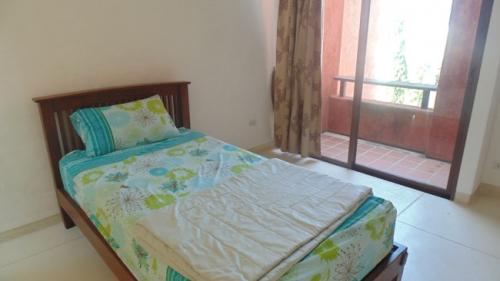 luxury-3-bed-condo-las-tortugas-fantastic-views-3