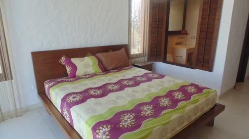 luxury-3-bed-condo-las-tortugas-fantastic-views-5