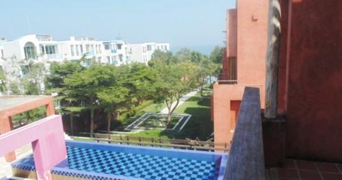 luxury-3-bed-condo-las-tortugas-fantastic-views-7