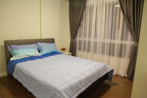 Baan Kun Koey Hua Hin Condominium  (4)