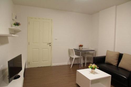 Baan Kun Koey Hua Hin Condominium  (5)