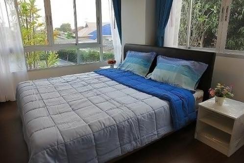Baan Kun Koey 2 bedrooms Hua Hin Condominium (2)