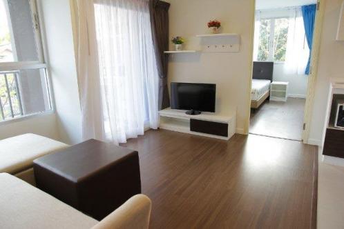 Baan Kun Koey 2 bedrooms Hua Hin Condominium (3)