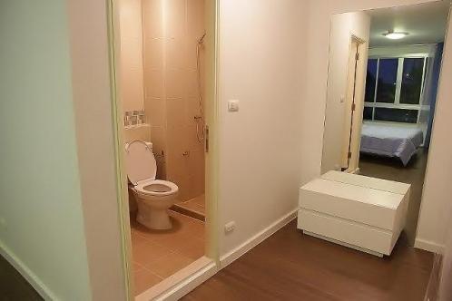 Baan Kun Koey 2 bedrooms Hua Hin Condominium (6)