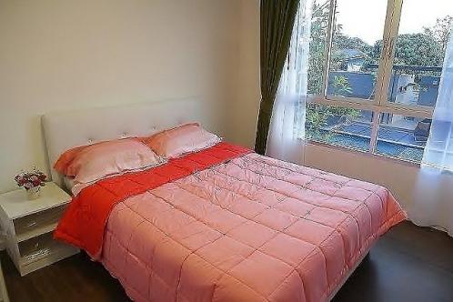 Baan Kun Koey 2 bedrooms Hua Hin Condominium