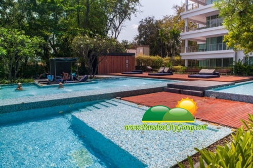baan-san-dao-hua-hin-condo-for-rent-2
