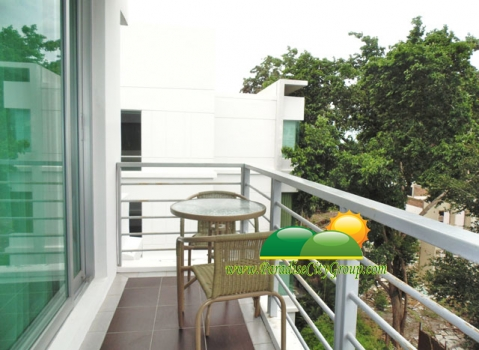 baan-san-dao-hua-hin-condo-for-rent-26