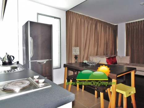 baan-san-dao-hua-hin-condo-for-rent-28