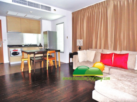 baan-san-dao-hua-hin-condo-for-rent-4