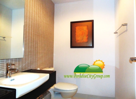 baan-san-dao-hua-hin-condo-for-rent-9