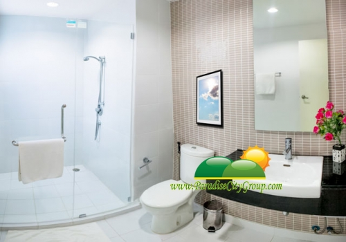 baan-san-dao-hua-hin-condo-for-sale-11