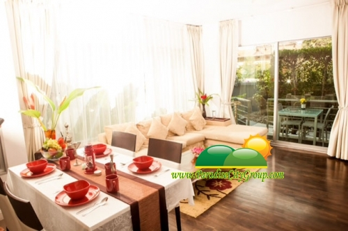 baan-san-dao-hua-hin-condo-for-sale-3