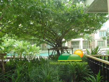 baan-san-suk-hua-hin-condo-for-sale-10