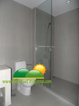 baan-san-suk-hua-hin-condo-for-sale-12