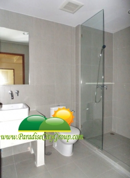 baan-san-suk-hua-hin-condo-for-sale-4