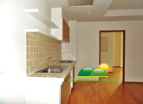 baan-san-suk-hua-hin-condo-for-sale-5