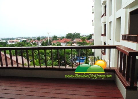 condo-blue-mountain-for-rent-17
