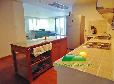 condo-baan-san-suk-for-sale-12