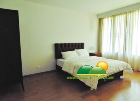condo-baan-san-suk-for-sale-13