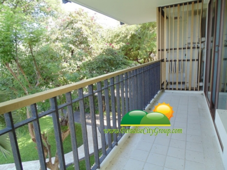 condo-baan-san-suk-for-sale-16