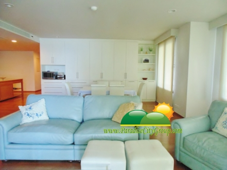 condo-baan-san-suk-for-sale-17