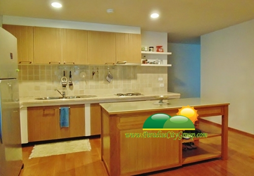 condo-baan-san-suk-for-sale-19