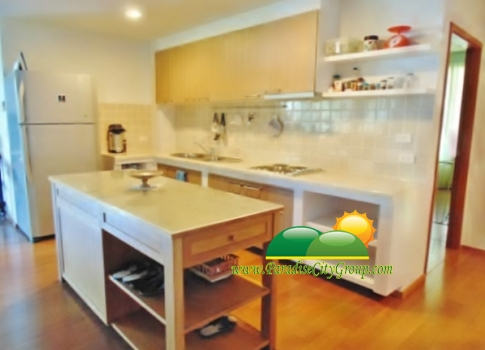 condo-baan-san-suk-for-sale-2