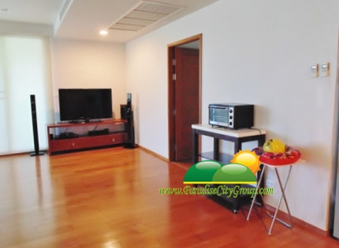 condo-baan-san-suk-for-sale-20