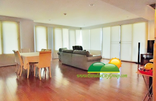 condo-baan-san-suk-for-sale-21