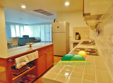 condo-baan-san-suk-for-sale-22