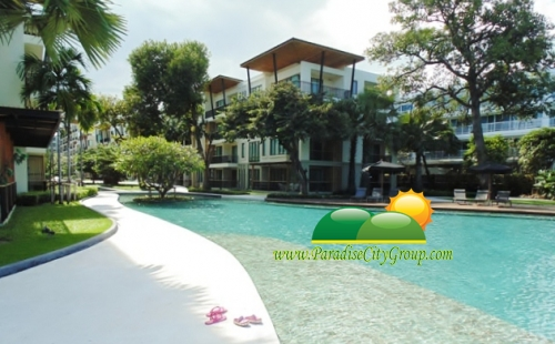 condo-baan-san-suk-for-sale-25