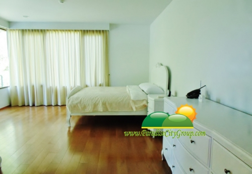 condo-baan-san-suk-for-sale-3