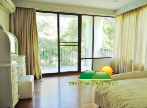condo-baan-san-suk-for-sale-4
