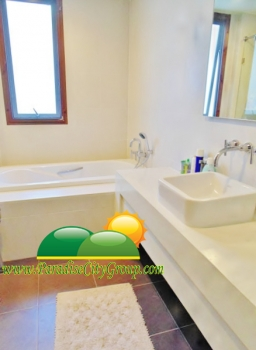 condo-baan-san-suk-for-sale-5