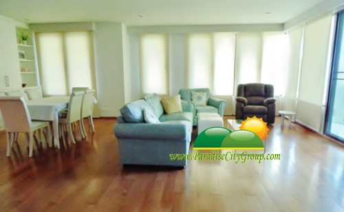 condo-baan-san-suk-for-sale-7