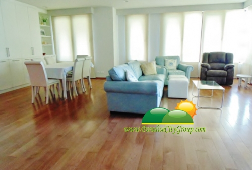 condo-baan-san-suk-for-sale-8