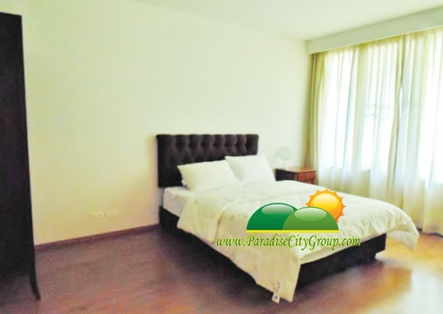 condo-baan-san-suk-for-sale-9