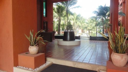 Las Tortugas Hua Hin Condo For Sale