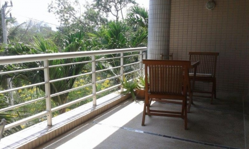 Baan San Saran 12.5, 3 bedroom condo for sale (4)