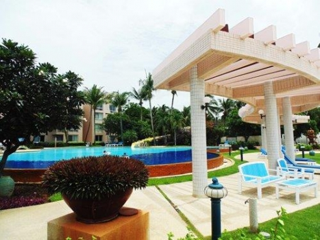 Baan Sansaran Hua Hin Condo For Sale (62)
